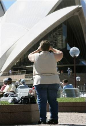 Australia Mulls on Funding for Obesity Surgery: Report