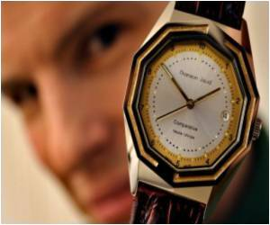 Obsolete Luxury: Why the Wristwatch Business Is Booming