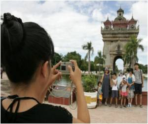 Schengen for S.E.Asia: Making Tourism Simpler for Tourists