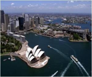 Travel Hotspots in Asia Pacific: Australia, Japan, China