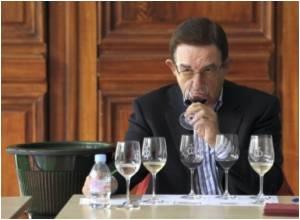 Bordeaux Vineyards Go Organic