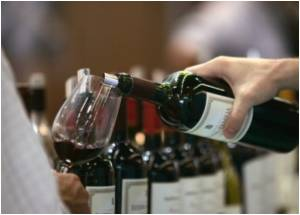 Red Wine Compound Could Help Prevent Blindness