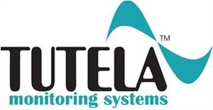 Tutela Monitoring Systems Deliver Temperature Monitoring