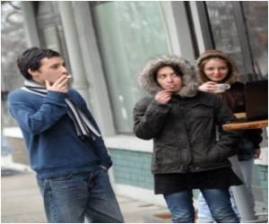 New Study Sheds More Light on Smoking's Impact on Fertility