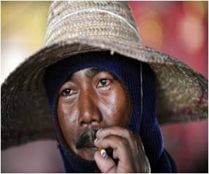 Malaysia's First Smoking-Free City is Malacca