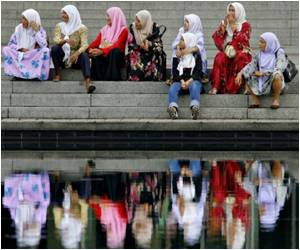 Turkish Parliament Repeals Trousers Ban for Women Lawmakers