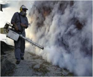 Paraguayan Clinics to Help Treat Dengue