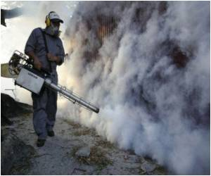 Malaysia Reports Rise in Dengue Deaths This Year