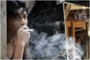 Malaysia To Hike Cigarette Prices to Discourage Smoking