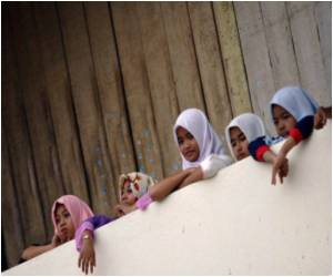 Malaysian Court Faces the Question of Conversion of a Child's Religion