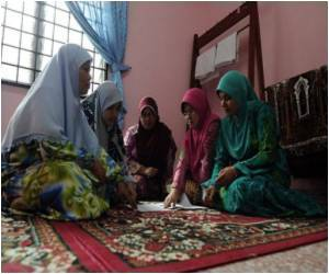 Malaysia Opens School for Pregnant Teens, But No Takers Yet