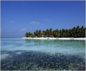 Maldives Orders Closure of Spas After Protests
