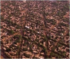 New Sickle Cell Research Centre in Mali