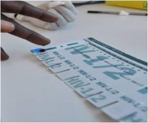 Global Fund Corruption Probe in Mali