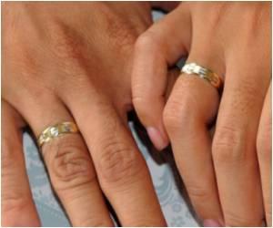 Malta: Referendum on Divorce