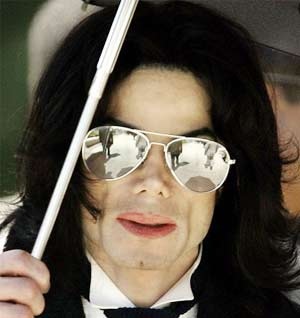 Michael Jackson Suffered Sleep Deprivation for 60 Days