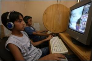 Young Kids Rely on Porn To Know About Sex