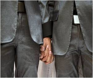 California to Resume Gay Weddings in a Few Weeks