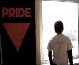LGBT Community in Mongolia Still Facing Extreme Violence and Discrimination