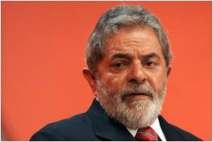 Lula to Launch AIDS Drug Factory in Mozambique