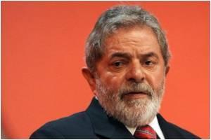 Brazilian President, Luiz Inacio Lula Da Silva Makes an Impressive Recovery