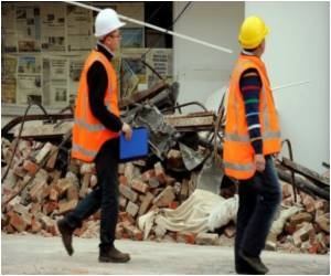 New Zealand's Massive Earthquake Leaves 'Record Number of Births' in Its Wake!