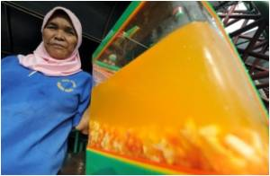 Health of Diabetics at Risk During Ramadan