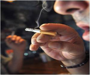 Dutch Bars Do Not Adhere to the Two-year-old Smoking Ban
