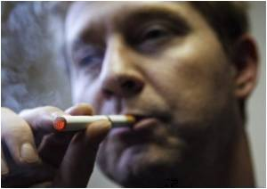 Smoking Cessation Therapies Should be Funded by Government