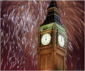 Hopes of Change Pinned to New Year