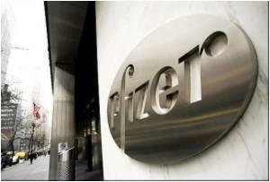 Nigeria Files New Lawsuit Against Pfizer