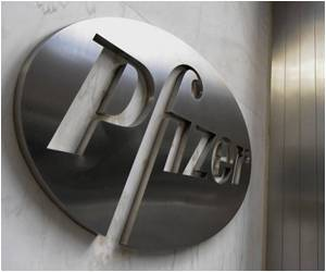 Long-delayed Pfizer Payouts Over Nigerian Drug Trial Begins