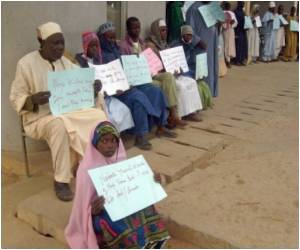 Lawsuits in Pfizer Nigeria Case to Continue - US Supreme Court