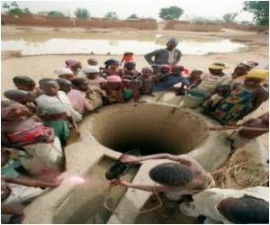 Cholera Outbreak in Nigeria Kills 87:report