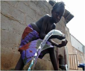 UNICEF's Death Count of Nigeria's Cholera Epidemic Rises to 1,500