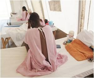 Fresh Cholera Outbreak Kills Six in Nigeria