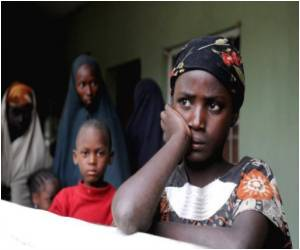Nigeria's Deadly Lead Poisoning Outbreak Under Control