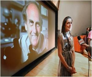 Canadian Scientist Dies Just Days Before Receiving Nobel Prize For Medicine