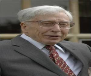 IVF Pioneer Robert Edwards Wins Nobel Prize for Medicine