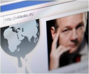 Nobel Peace Prize Nomination for Julian Assange?