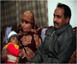 Infertility Stigma: Pakistani Mothers Grieve for Their Stolen Children