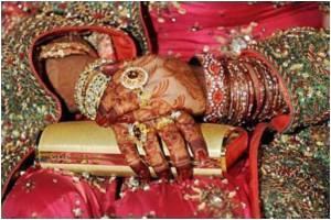 Government Ban Likely on Lavish Afghan Weddings