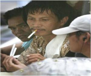 Philippine Medical Association Imposes Smoking Ban for Doctors