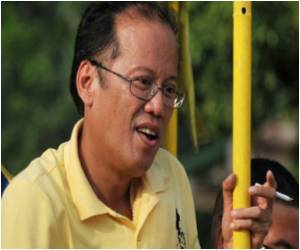 Quitting Cigarettes Not A Campaign Promise! Philippine President-Elect Refuses to Quit Smoking
