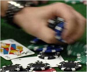 In Urban Boys, Problem Gambling in Late Teen Years Predicted by Impulsivity in First Grade