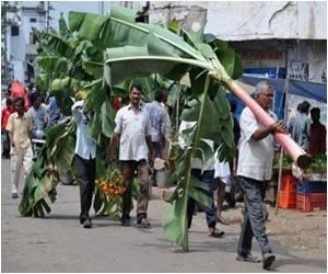 Clean India is Best Tribute to Mahatma Gandhi: PM