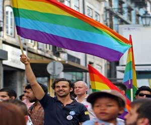 US Supreme Court to Oversee Fight for Gay Marriage