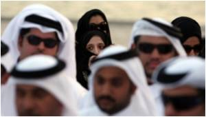 Men Far Outnumber Women in Qatar: Census