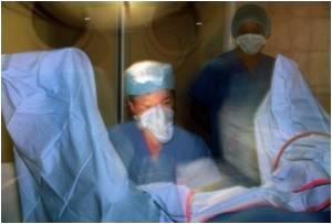 Taiwan to Ban Doctors From Performing Fetus Gender Screening