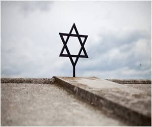 Hungary Criticized by World Jewish Congress for Holocaust Commemoration